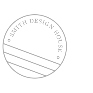Smith Design House