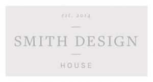 Smith Design House - A boutique graphic design studio based in Ruskin, FL