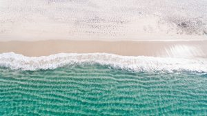 beach, ocean, outdoors